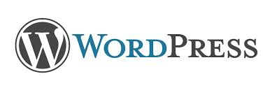blogword