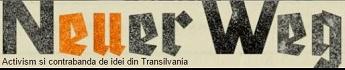 A címertan infantilizálódásáról és a román nacionalizmus elöregedésétől – NeuerWeg