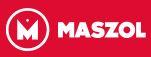 LM – Maszol
